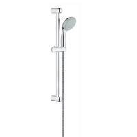 GROHE TUS SET N.TEMP 100 i 600mm 9.5   27853000