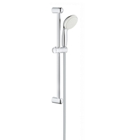 GROHE TUS SET N.TEMP 100 i 600mm    27853001