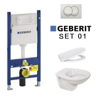 GEBERITSET 01