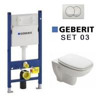 GEBERITSET 03