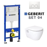 GEBERITSET 04