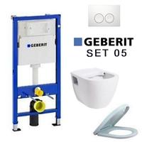GEBERITSET 05
