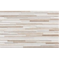 TORRES MURETTO MIX BEIGE 25X40