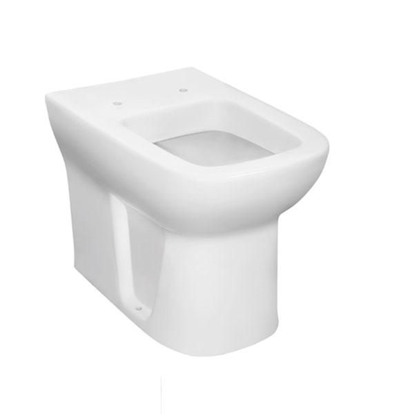 VITRA S20 WC SOLJA BTW VARIO