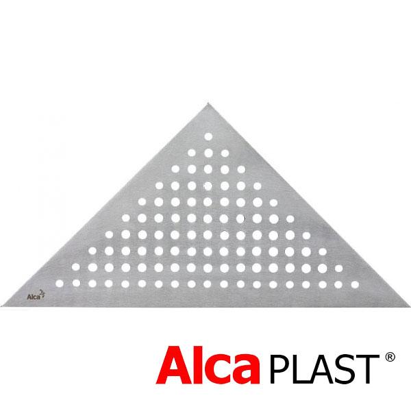 ALCA PLASTTRITON REŠETKA INOX