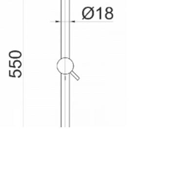 12655.jpg_product