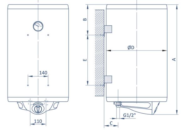 elit-inox-talas-m-30-l.jpg_product