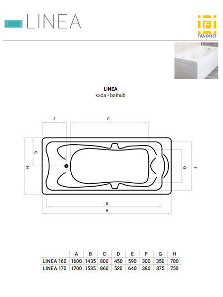 linea-ugradna.jpg_product_product