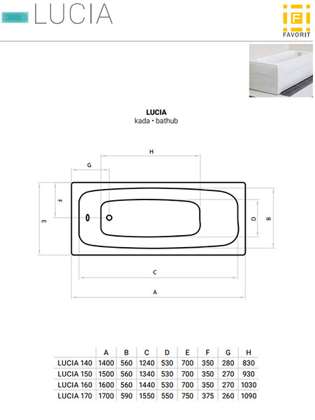 lucia-kada-ugradna.jpg_product