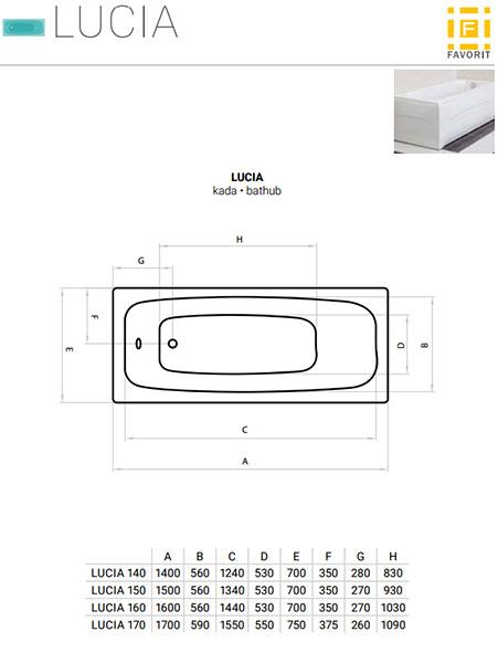 lucia-kada-nadgradna.jpg_product
