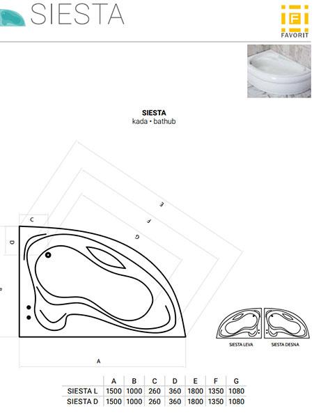 siesta-ugradna.jpg_product_product_product